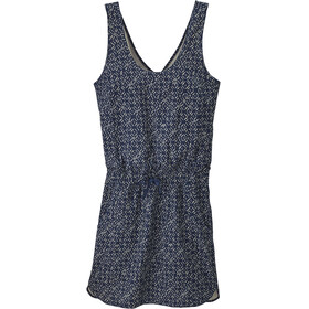 Patagonia Fleetwith Dress Women Crux: Classic Navy